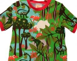 dinosaur t shirt