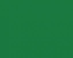 plain green fabric