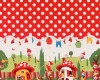 michael-miller-gnomeville-border-red