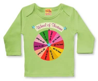 wheel of fortune tee wheel of fortune tee wishlist product added view