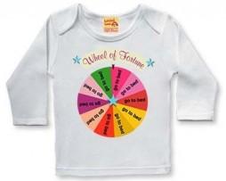 wheel of fortune white