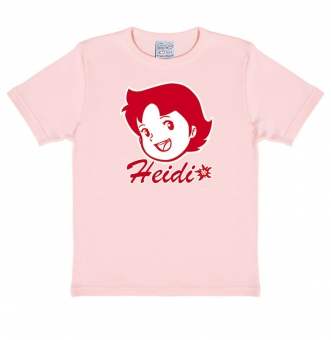 heidi t shirt