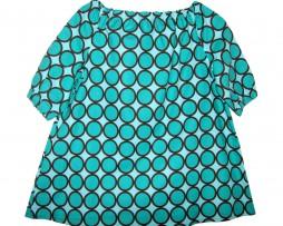 circles-dress