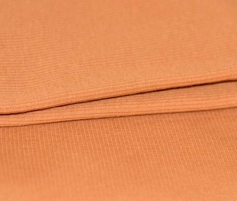 Brown Ribbing