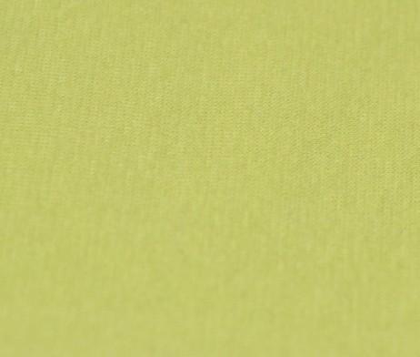 Olive Ribbing