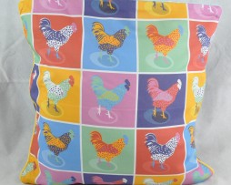 pop-art-chicken-cover16