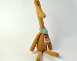 maileg giraffe