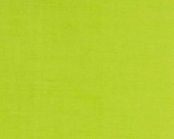 Limeade Cotton Couture