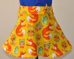 foxes-and-owls-skirt