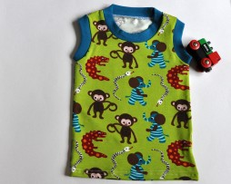 monkey-elephants-vest