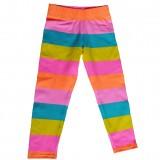 neon leggings