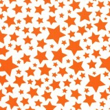 michael miller orange superstars