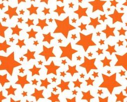 michael miller orange superstars
