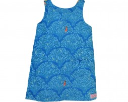 blue-pinafore-dress