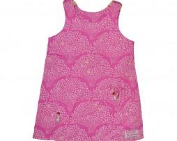 pink-wee-wonder-dress